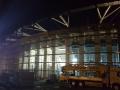Vodafone Arena 18-30 12 Aralik 2015 (35)