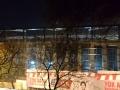 Vodafone Arena 18-30 12 Aralik 2015 (36)