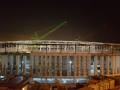 Vodafone Arena 18-30 12 Aralik 2015 (38)