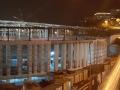 Vodafone Arena 18-30 12 Aralik 2015 (41)