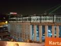 Vodafone Arena 18-30 12 Aralik 2015 (43)