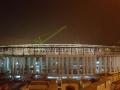 Vodafone Arena 18-30 12 Aralik 2015 (44)