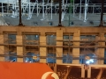 Vodafone Arena 18-30 12 Aralik 2015 (5)
