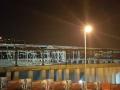 Vodafone Arena 18-30 12 Aralik 2015 (50)