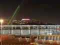 Vodafone Arena 18-30 12 Aralik 2015 (55)