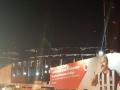 Vodafone Arena 18-30 12 Aralik 2015 (56)