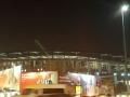 Vodafone Arena 18-30 12 Aralik 2015 (57)
