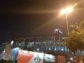 Vodafone Arena 18-30 12 Aralik 2015 (58)