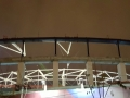 Vodafone Arena 18-30 12 Aralik 2015 (7)