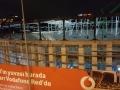 Vodafone Arena 18-30 12 Aralik 2015 (8)