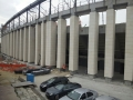 vodafone arena 16-00 12 Eylul 2015 (143)
