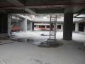 vodafone arena 16-00 12 Eylul 2015 (147)