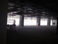 vodafone arena 16-00 12 Eylul 2015 (160)