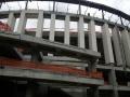 vodafone arena 16-00 12 Eylul 2015 (2)