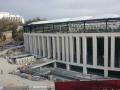 vodafone arena 12 Mart 2016 (14)