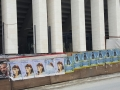 vodafone arena 12 subat 2016 (13)