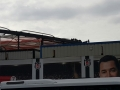 vodafone arena 12 subat 2016 (17)