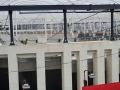 vodafone arena 12 subat 2016 (24)