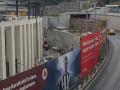 vodafone arena 12 subat 2016 (29)