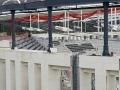 vodafone arena 12 subat 2016 (45)