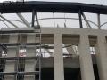 vodafone arena 12 subat 2016 (8)