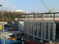 Vodafone Arena 15-00 13 Aralik 2015 (10)