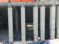 Vodafone Arena 15-00 13 Aralik 2015 (11)