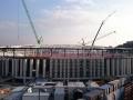 vodafone arena 13-Aralik 2015 (25)