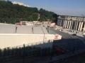 vodafone arena 19.30 13 Haziran 2015 (11)