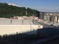 vodafone arena 19.30 13 Haziran 2015 (12)