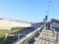 vodafone arena 19.30 13 Haziran 2015 (14)