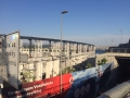 vodafone arena 19.30 13 Haziran 2015 (2)