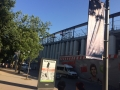 vodafone arena 19.30 13 Haziran 2015 (21)