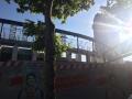 vodafone arena 19.30 13 Haziran 2015 (22)