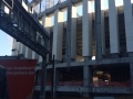 vodafone arena 19.30 13 Haziran 2015 (31)