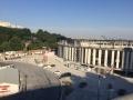 vodafone arena 19.30 13 Haziran 2015 (5)