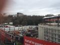 vodafone arena 13 Şubat 2016 (12)