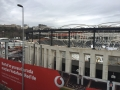 vodafone arena 13 Şubat 2016 (15)