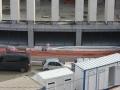 Vodafone arena 16-00 14 Ekim 2015 (14)