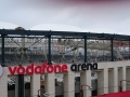 Vodafone-Arena-Fotograflari-14-Mart-2016 (1)