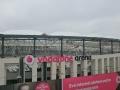 Vodafone-Arena-Fotograflari-14-Mart-2016 (2)