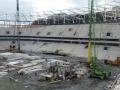 Vodafone Arena 12-30 15 Aralik 2015 (100)