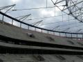 Vodafone Arena 12-30 15 Aralik 2015 (23)