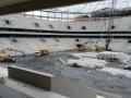 Vodafone Arena 12-30 15 Aralik 2015 (63)