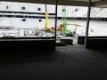 Vodafone Arena 12-30 15 Aralik 2015 (79)