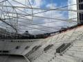 Vodafone Arena 12-30 15 Aralik 2015 (91)