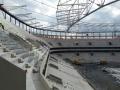 Vodafone Arena 12-30 15 Aralik 2015 (92)