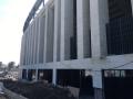 vodafone arena 15 Subat 2016 (11)