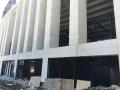 vodafone arena 15 Subat 2016 (12)