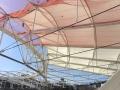 vodafone arena 15 Subat 2016 (3)